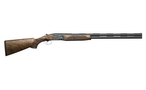 Beretta 692 Black SP 12/76