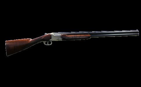 Winchester Super Grade XTR 12/70. Brugt (8220)