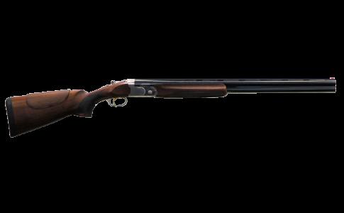 Beretta 686 Onyx 12/76. Brugt (8458)
