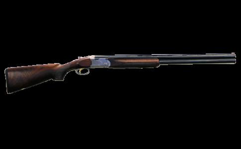 Beretta 686 Onyx 12/76 inkl. kuffert. Brugt (8980)