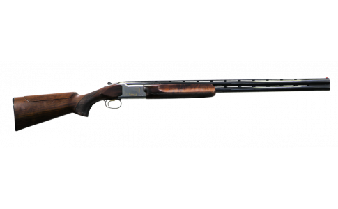 Browning UltraXS 12/76. Brugt (9131)
