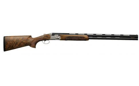 Beretta DT11 Sport 76cm 12/76