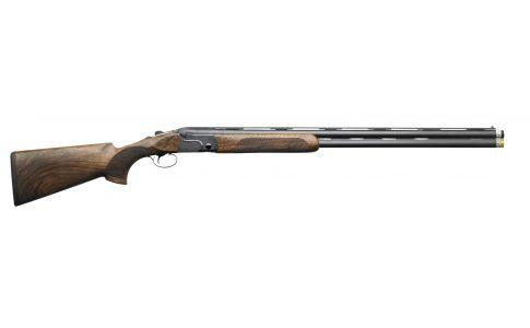 Beretta DT11 Black SP 76cm 12/76