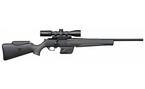 Browning Maral Composite Adjustable, 30-06 14x1