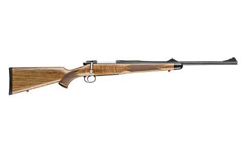 Mauser M03 Pure, 9,3x62