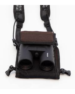 Mjoelner Hunting Binocular Strap/Cover