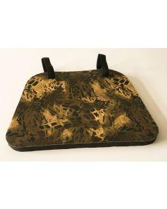 Mjoelner Hunting Foam Seat