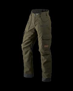 Härkila Pro Hunter Endure bukser