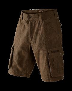 Härkila PH Range Shorts