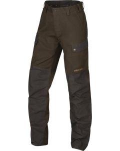 Härkila Asmund bukser