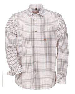 Blaser Oxford Skjorte, Modern Fit