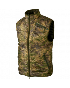Härkila Lynx Insulated Reversible Vest