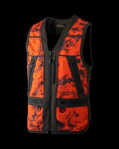 Härkila Lynx Safety Vest, Axis MSP