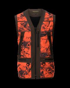 Härkila Wildboar Pro Safety vest AXIS