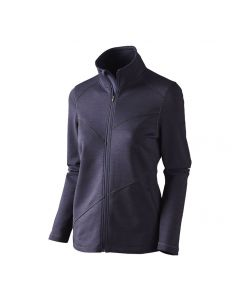 Härkila Disa full zip fleece