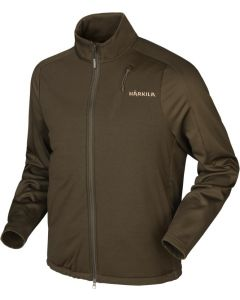 Härkila Mountain Hunter Hybrid Insulated fleece
