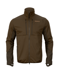 Härkila Mountain Hunter Pro WSP Fleece