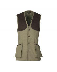 Laksen Cottonwoods Leigh Vest