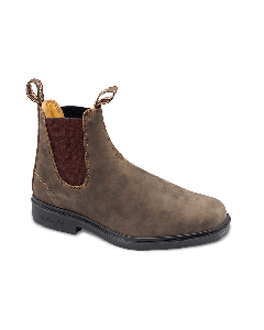 Blundstone Model 1306, Dress Boot