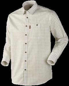 Härkila Stenstorp skjorte