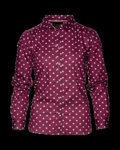 Seeland Erin Lady skjorte