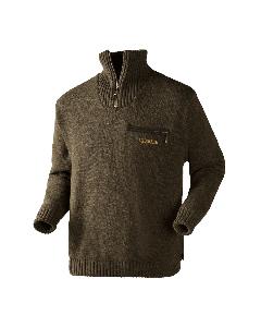Härkila Annaboda sweater