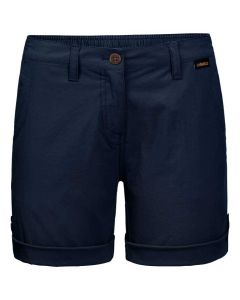 Jack Wolfskin Desert Shorts, Dame