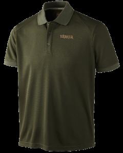 Härkila Gerit Polo-shirt