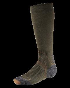 Härkila Wellington Neoprene sock