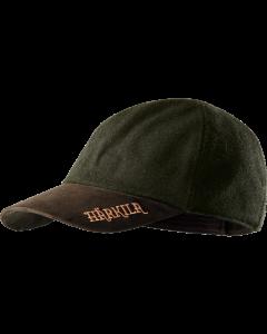 Härkila Metso Active Cap