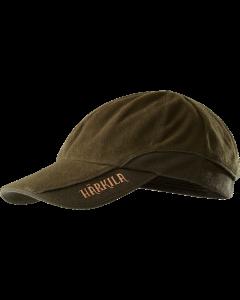 Härkila Norfell HWS Cap