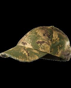 Härkila Lynx Cap, Axis MSP