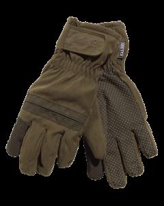 Keeper handske