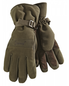 Seeland Eton Handsker