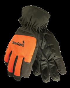 Seeland Herculean handsker