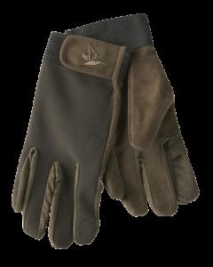 Seeland Winster softshell handske