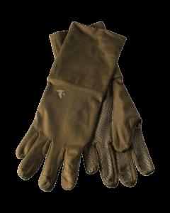 Seeland Hawker Scent Control Handsker
