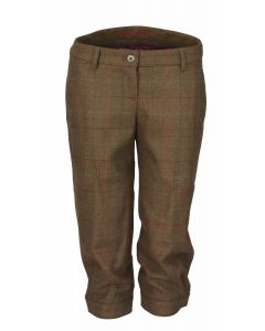 Laksen Lady Temple Breeks