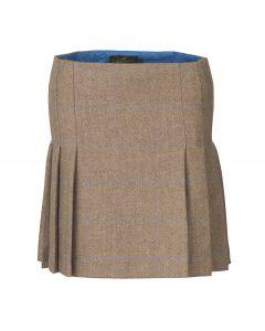 Laksen Ness Nederdel