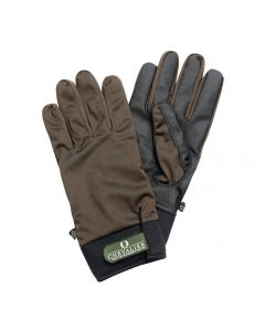Chevalier Shooting Glove No Slip