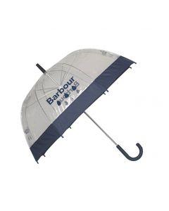 Barbour Raindrop Paraply