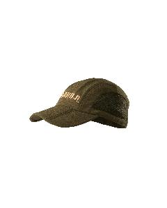 Härkila Herlet Tech foldbar cap