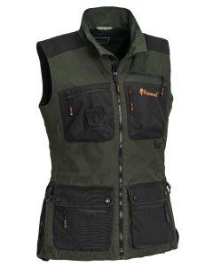 Pinewood Dog Sport vest, Dame
