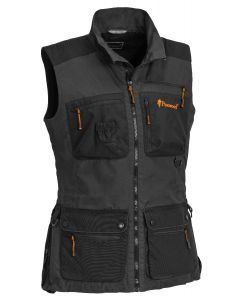 Pinewood New Dog Sports vest, dame
