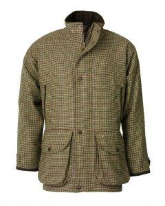 Laksen Ainsley Wingfield Coat