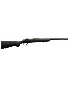Remington 700, .308 Winchester. Brugt (3181)