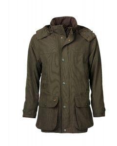 Laksen Wingfield Ultra Light Coat