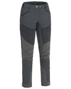 Pinewood Lappmark Ultra Bukser, Dame
