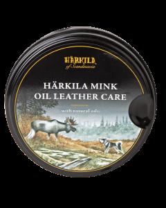 Härkila Mink Oil læderpleje