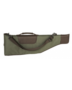 Seeland Compact geværfoderal, Designline 76cm